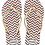 Thumbnail: Havi Flip Flops