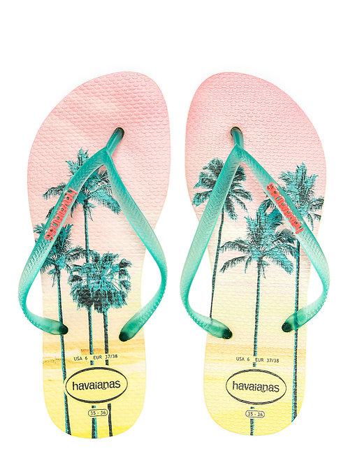 Havi Flip Flops