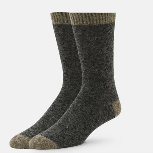 B.iella Alpino socks