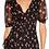 Thumbnail: Talulah Incognito Dress