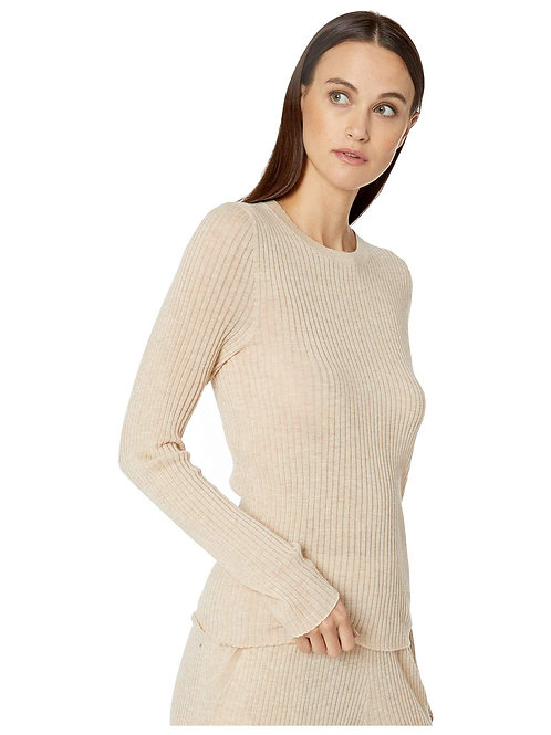 Skin Maura Pullover