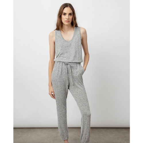 Becky Jumpsuit by Rails