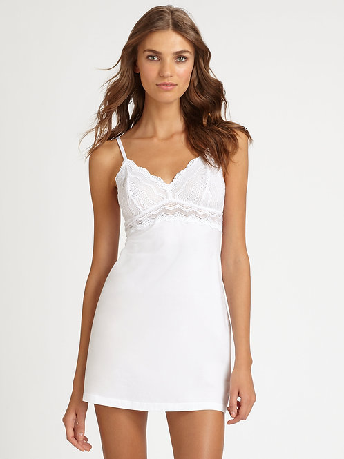Cosabella Dolce Lace Babydoll