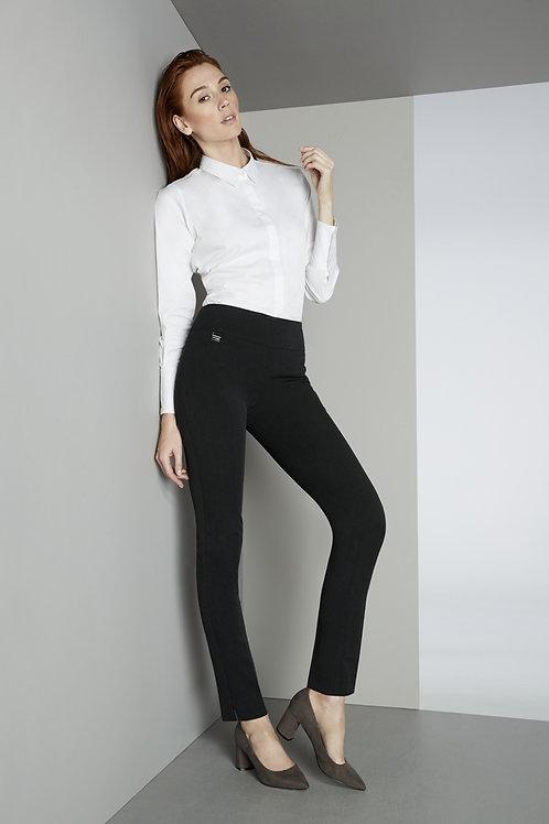 Lisette L Slim Pant