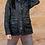 Thumbnail: Anorak Jacquard Jacket