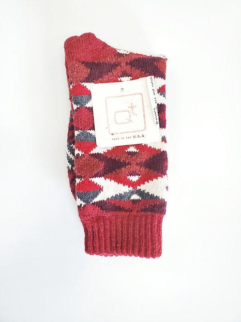 QT socks