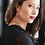 Thumbnail: Mabel Chong Autumn Hoops