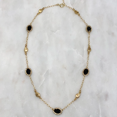 Mabel Chong Claire Necklace