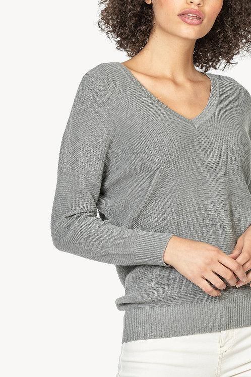 Lilla P Knit Sweater