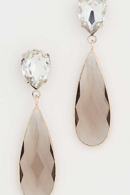Theia Olivia Drop Earrings