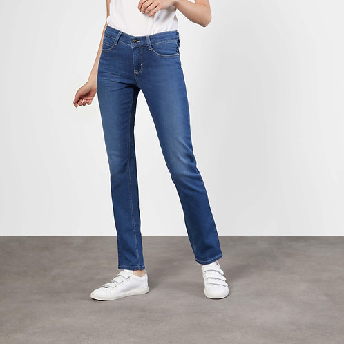 MAC Dream Slim Jean