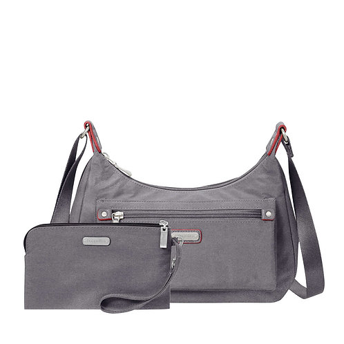 Out & About bag by Baggallini