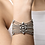 Thumbnail: SG Liquid Metal Bracelets