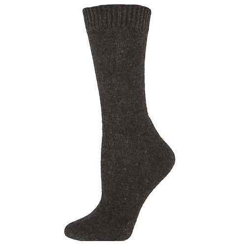 B.iella Ultimo Cashmere Socks