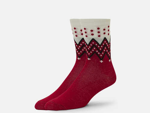 Karena Socks by B.ella