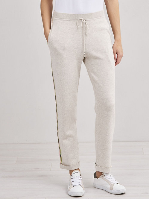 Repeat Sporty Pant