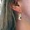 Thumbnail: Mabel Chong Cluster Earrings