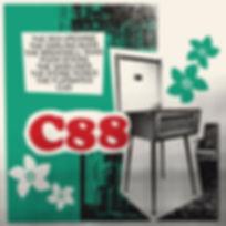 C88-cover-800x800.jpg