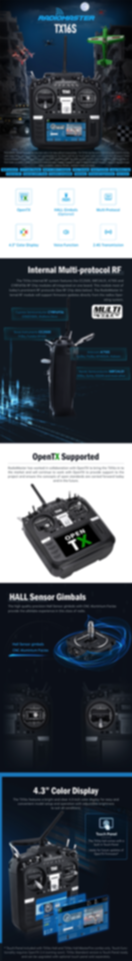 tx16s-page-a.png