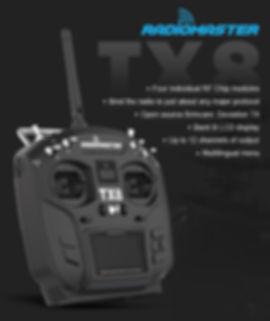 Radiomaster-TX8-black_01.jpg