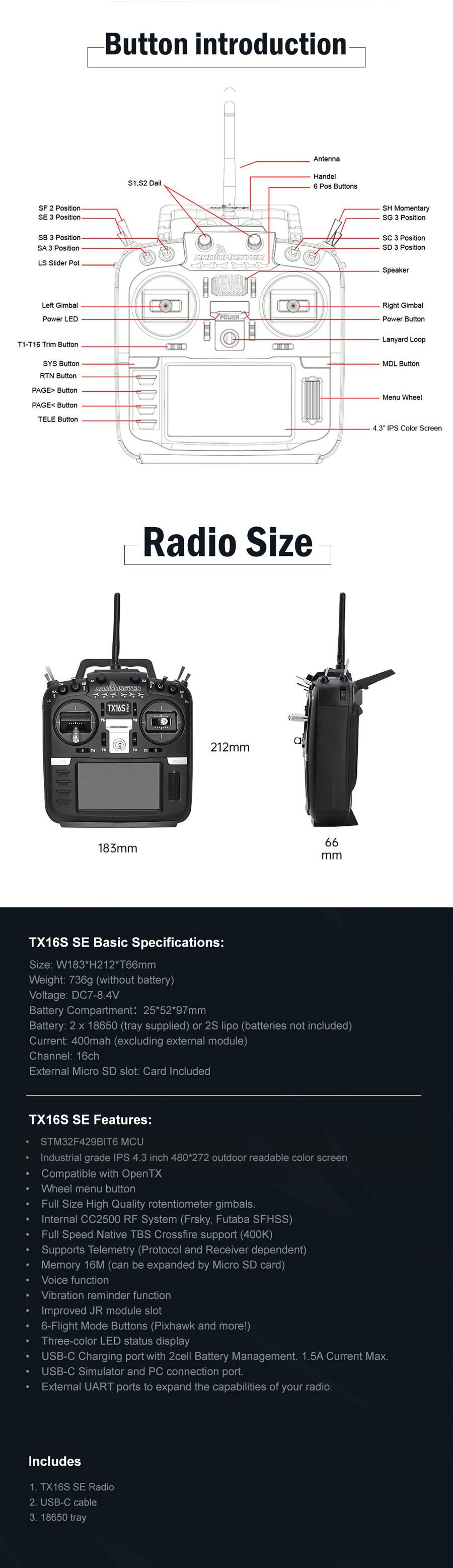 TX16e-SE_detail_D.jpg
