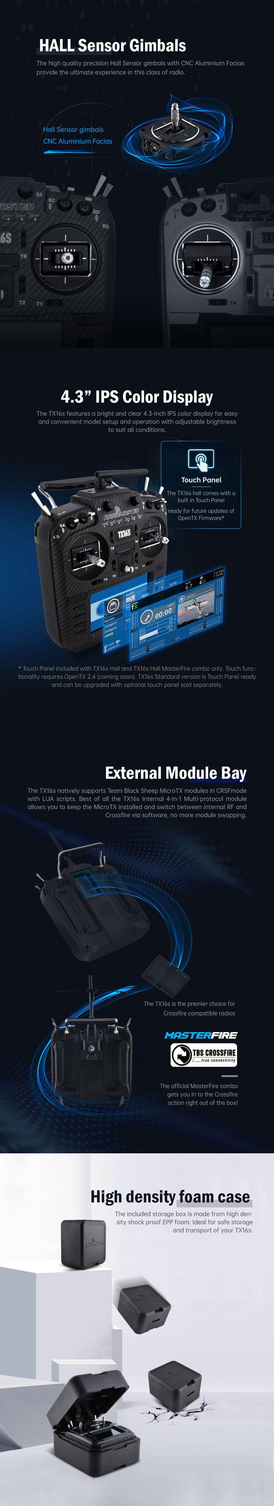 TX16s-3-color_detail_B.jpg