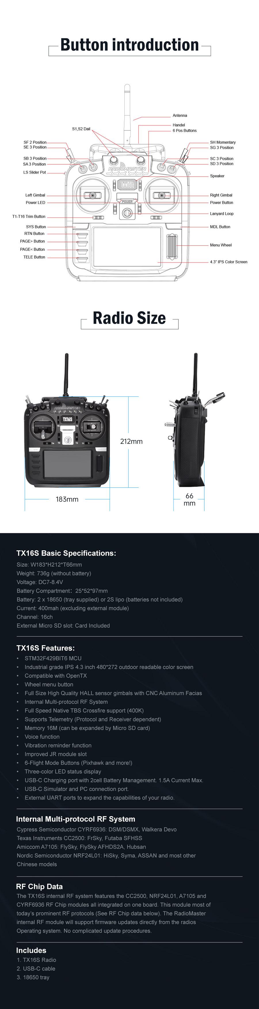 TX16S_details_D.jpg