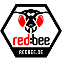 redbee.png