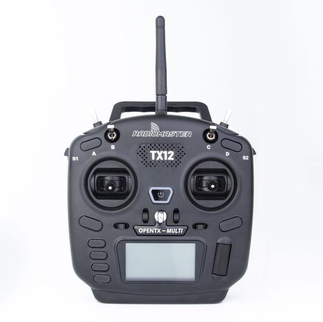 TX12-1.jpg