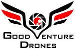goodventuredrones.jpg