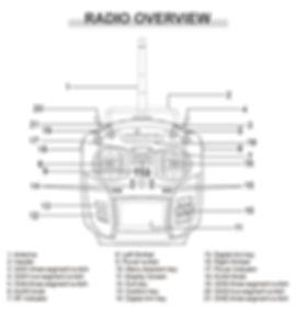 Radiomaster-TX8-black_07.jpg