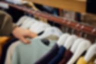 066 WTL_Shopping-JOR_9178.jpg