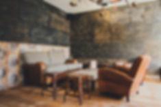 27-Colston_Yard_Pub-116.jpg