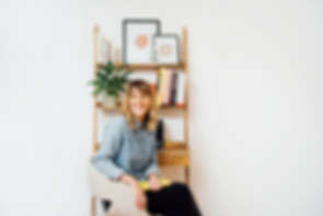 State of Kind Creative agency Portrait Photographer Interior Photography