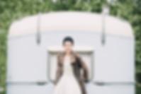Sadie_Vans-97-33.png