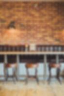 4-Colston_Yard_Pub-22.jpg