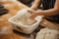 033-Leeds_Bread.jpg