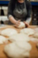 026-Leeds_Bread.jpg