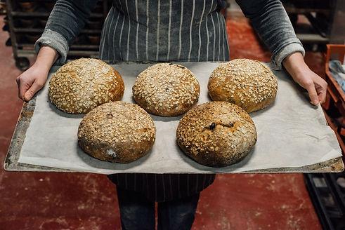 159-Leeds_Bread.jpg