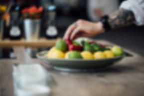 012-Food_Sorcery(19.09.18)-030.jpg