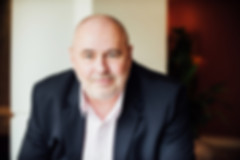 Business Headshot Corporate Photography Yorkshire Photographer