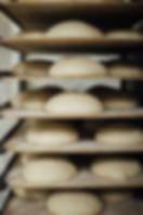 044-Leeds_Bread.jpg