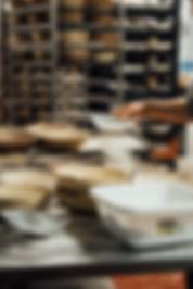 102-Leeds_Bread.jpg