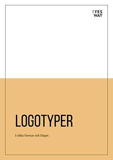 Grafiskt-trycksaker.png