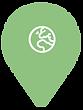 TJW-pin-globe.png