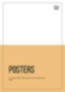 Grafiskt-trycksaker-eng-2.png