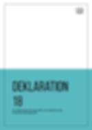 Deklaration 18.png