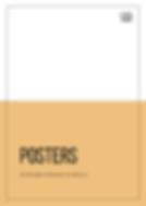 Grafiskt-trycksaker2.png