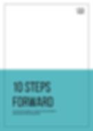 10 steg framåt-eng.png