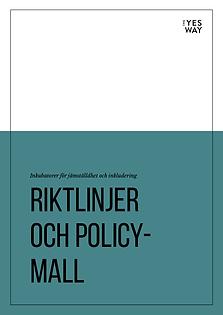 Jämställdhetsriktlinjer.png